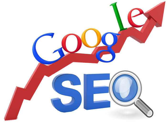 SEO friendly brochure ensures the content of the company brochure to be crawled by search engines