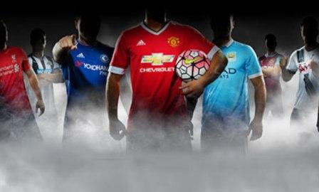 Select the Best Soccer Jerseys Together with Assisting Your Favorite Soccer Team