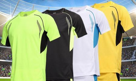 Types Of Soccer Jerseys Cheap Track Suits