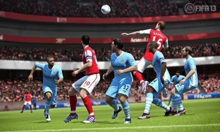 Enjoyable Soccer Games Online