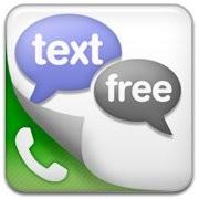 textfree.jpg