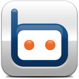 05-ebuddy_icon-256x256.png